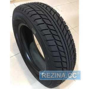 Купить Зимняя шина БЕЛШИНА Artmotion Snow БЕЛ-357 175/65R14 82T