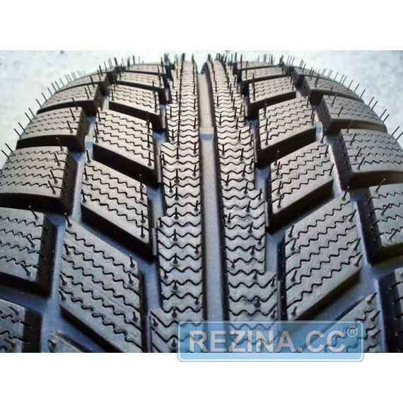 Купить Зимняя шина БЕЛШИНА Artmotion Snow БЕЛ-307 195/60R15 88T