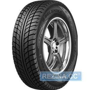 Купить Зимняя шина БЕЛШИНА Artmotion Snow БЕЛ-267 185/60R14 82T