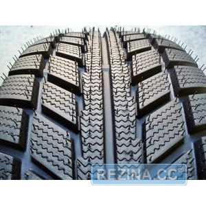 Купить Зимняя шина БЕЛШИНА Artmotion Snow БЕЛ-287 185/65R15 88T