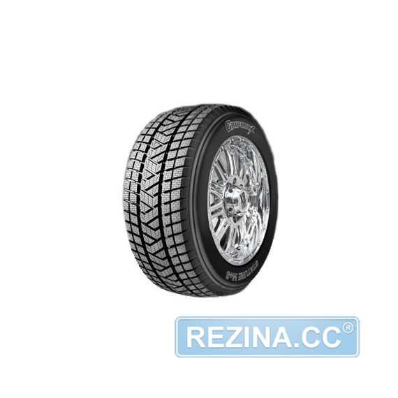 Зимняя шина GRIPMAX Stature M+S - rezina.cc