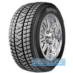 Купить Зимняя шина Gripmax Stature M+S 255/45R20 105V