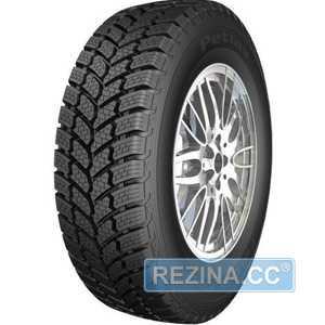 Купить Зимняя шина PETLAS Fullgrip PT935 235/65R16C 121/119R