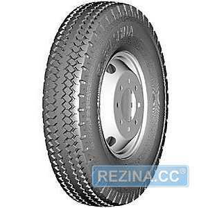 Купить БЕЛШИНА И-111АМ 275/70(11.00) R20 150K