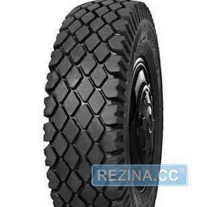 Купить ROADWING WS616 (универсальная) 10.00R20 149/146K 18PR