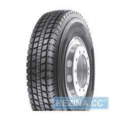 ROADWING WS626 - rezina.cc