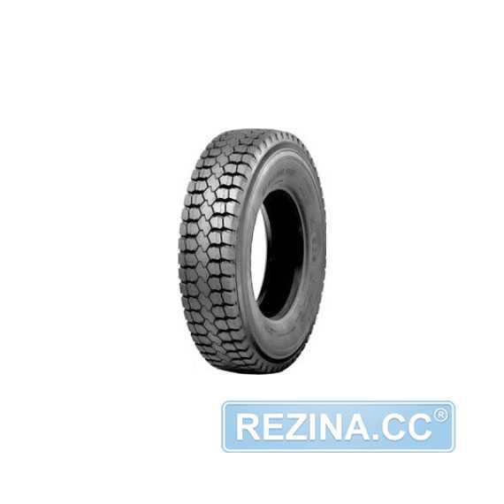 AEOLUS HN-306 - rezina.cc