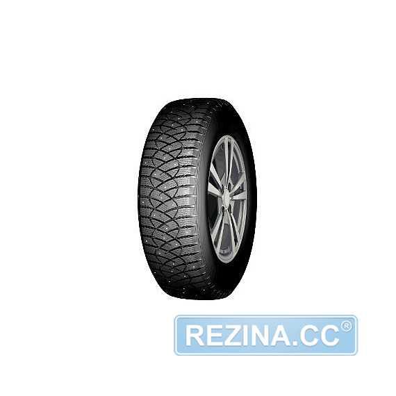 Зимняя шина AVATYRE FREEZE - rezina.cc