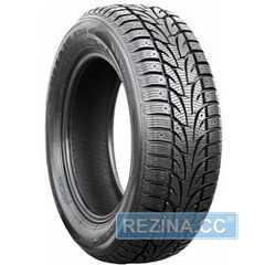 Зимняя шина SAILUN Ice Blazer WSL1 - rezina.cc