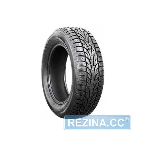Зимняя шина SAILUN Endure WSL1 - rezina.cc