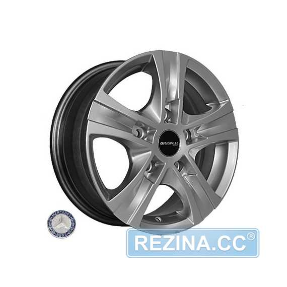 TRW Z1108 S - rezina.cc