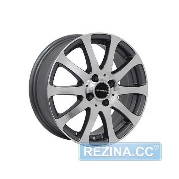 TRW -Z363 DGMF - rezina.cc