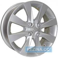TRW -Z457 S - rezina.cc
