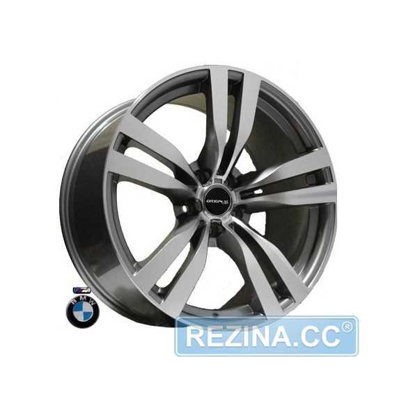 TRW -Z156 DGMF - rezina.cc