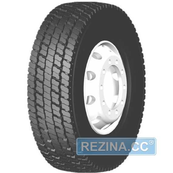 КАМА (НкШЗ) NR-202 - rezina.cc