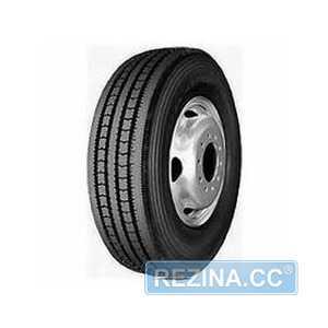 Купить LONG MARCH LM216 (рулевая) 245/70R19.5 135/133M