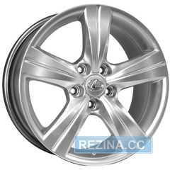 KYOWA 600 S - rezina.cc