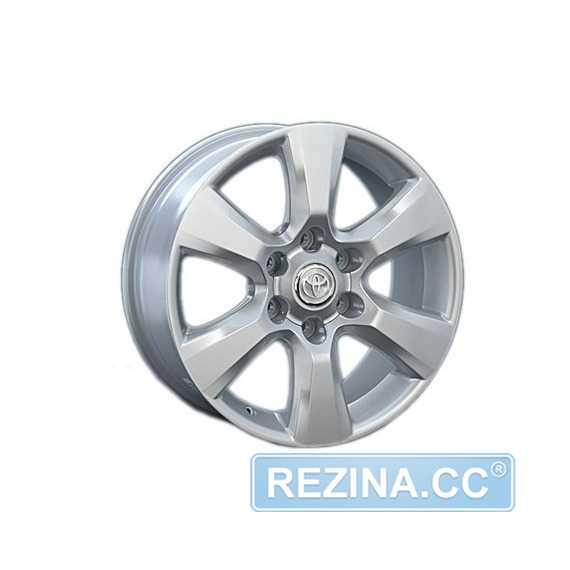 ZD WHEELS TOYOTA 68 S - rezina.cc