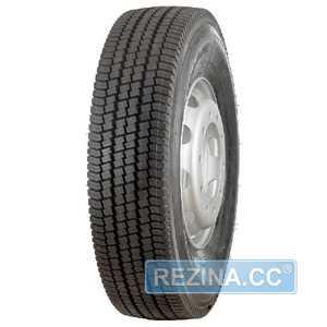 Купить LINGLONG LDW 807 315/80(13.00) R22.5 156L