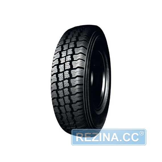 Всесезонная шина INFINITY INF-200 - rezina.cc