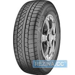 Зимняя шина STARMAXX INCURRO WINTER W870 - rezina.cc