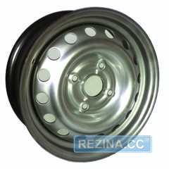 Купить TINMY TM028 S R14 W5.5 PCD4x114.3 ET44 DIA56.5