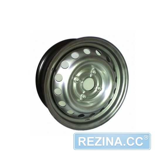 TINMY TM028 S - rezina.cc