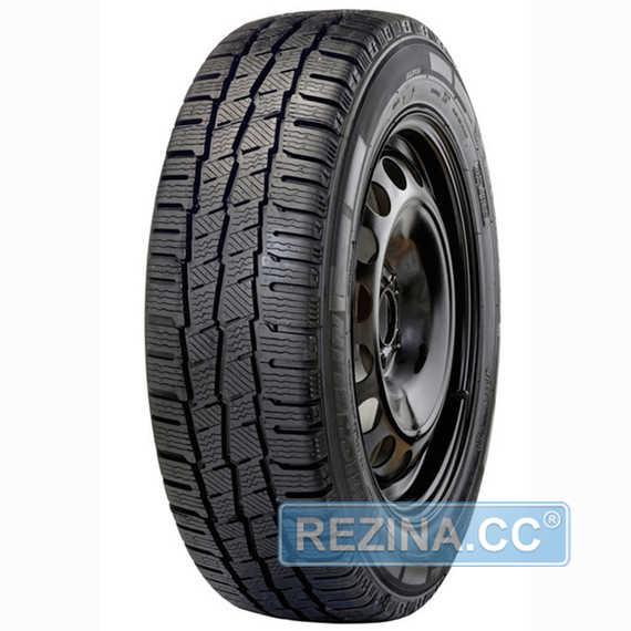 Зимняя шина SUNFULL SFW05  - rezina.cc