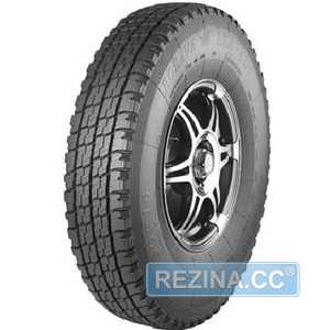 Купить Всесезонная шина ROSAVA LTA-401 7.5/R16 122L