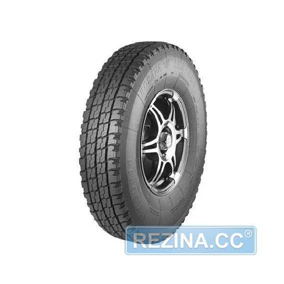 Всесезонная шина ROSAVA LTA-401 - rezina.cc