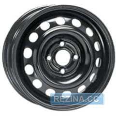 Купить КрКз Toyota R16 W6.5 PCD5x114.3 ET45 DIA67