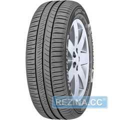 Купить Летняя шина MICHELIN Energy Saver Plus 195/55R16 91V