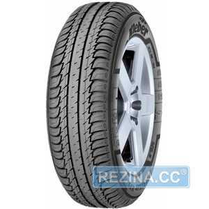 Купить Летняя шина Kleber Dynaxer HP3 245/45R17 99Y