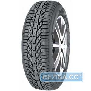 Купить Зимняя шина Kleber Krisalp HP2 245/40R18 97V