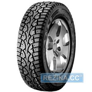 Купить Зимняя шина WANLI Winter Challenger 165/70R14C 89R (Под шип)