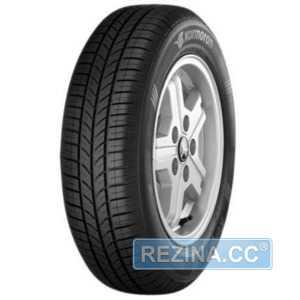 Купить Летняя шина KORMORAN RunPro B 185/65R14 86H