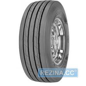 Купить GOODYEAR KMAX T 385/65 R22.5 160L