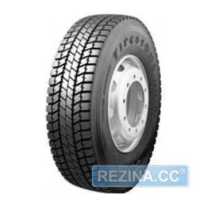 Купить FIRESTONE FD 600 245/70(9.5) R19.5 136M