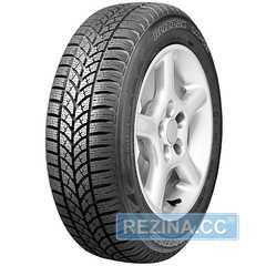 Купить Зимняя шина BRIDGESTONE Blizzak LM-18 175/80R14 88T