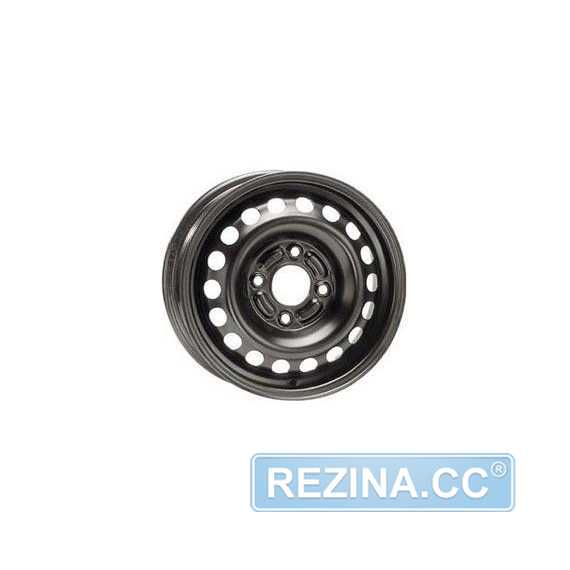 ALST (KFZ) 6035 - rezina.cc
