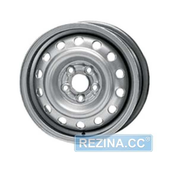 ALST (KFZ) 6085 - rezina.cc