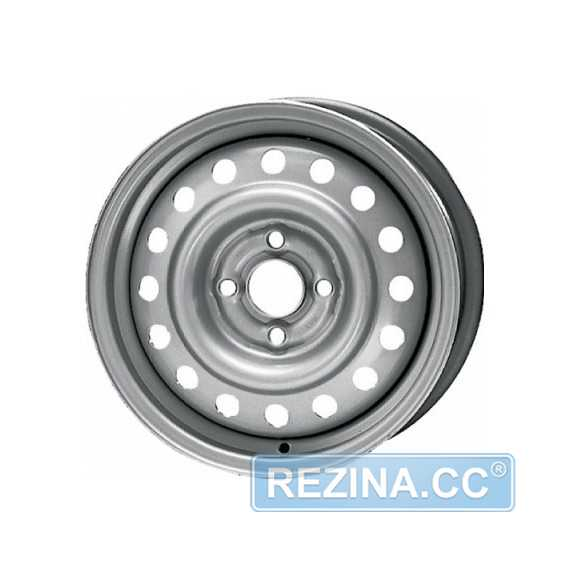 ALST (KFZ) 9646 - rezina.cc