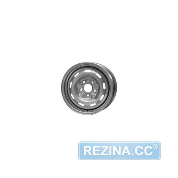 ALST (KFZ) 8460 - rezina.cc
