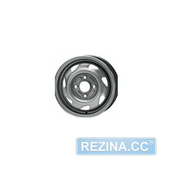 ALST (KFZ) 3940 - rezina.cc