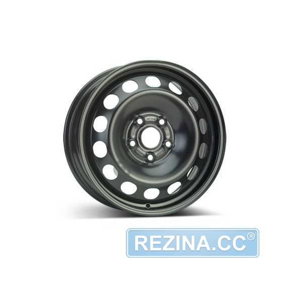 ALST (KFZ) 7100 - rezina.cc