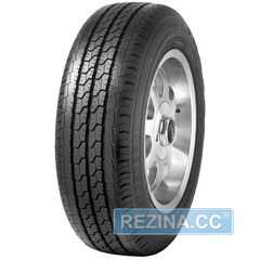 Купить Летняя шина WANLI S-2023 195/80R14C 106R