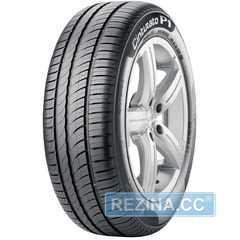 Купить Летняя шина PIRELLI Cinturato P1 Verde 165/60R14 75H