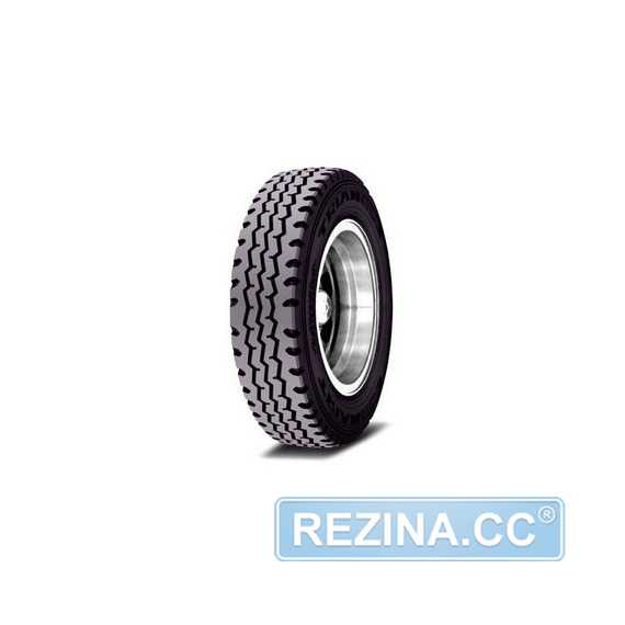 TRIANGLE TR668 - rezina.cc