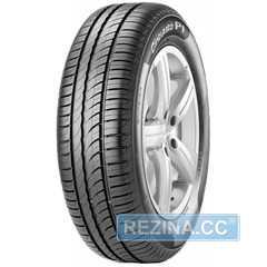 Купить Летняя шина PIRELLI Cinturato P1 195/55R16 87V Run Flat
