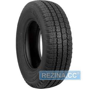 Купить Летняя шина KORMORAN VanPro B3 165/70R14C 89/87R
